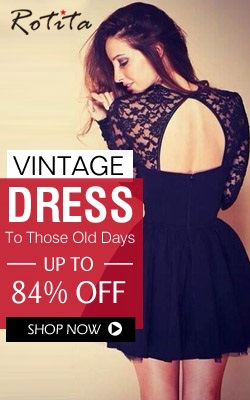 vintage dresses and jewelry
