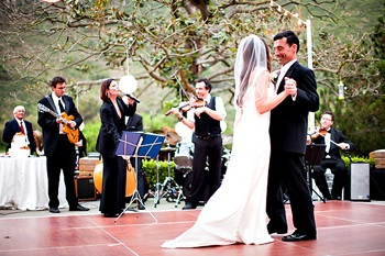 Cheap wedding music ideas the wedding pickle wedding music junglespirit Image collections